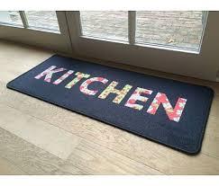 tapis cuisine original un tapis de cuisine un plus pour votre cuisine onlinemattenshop be