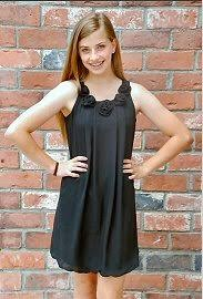 bat mitzvah dresses for 13 year olds bar and bat mitzvah planning parents suggestions page 2