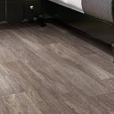 Shaw Laminate Flooring Problems - stunning shaw laminate flooring problems ideas flooring u0026 area