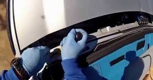 bmw 335i windshield replacement windshield replacement quote 2018 2019 car release and reviews
