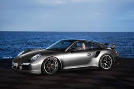 2014 porsche turbo 911 2014 porsche 911 gt2 to feature 552hp flat six and hit 200mph