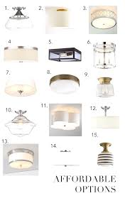 ceiling mount bathroom light fixtures kitchen bathroom ceiling light fixture with best fixtures ideas on