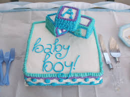 gender neutral baby shower sheet cakes google search cake