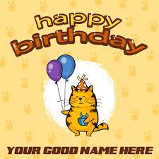 write name on birthday cake bracelets necklaces pendant and