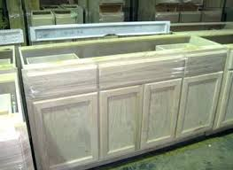 base cabinet for dishwasher base cabinet dishwasher livingurbanscape org