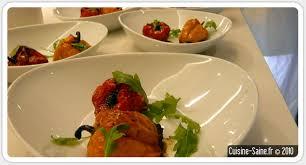 cours de cuisine 06 ecole de cuisine ducasse with ecole de cuisine ducasse