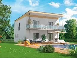 Haus Kaufen Deutschlandweit 9 Besten Fertigteilhäuser Vario Haus New Design Bilder Auf