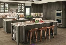 Kraftmaid Kitchen Cabinets Wholesale Kraftmaid Evercore Cabinet Reviews Gorgeous Cabinet Reviews