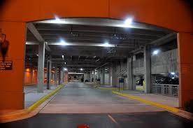 jm lexus of palm beach enviro ep led lighting install and retrofit project pictures