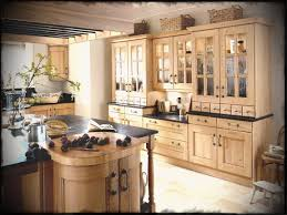 country home kitchen ideas home design wonderful country style kitchen decors the popular