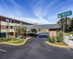 Comfort Inn Bush River Travel Inn Columbia Sc Booking Com