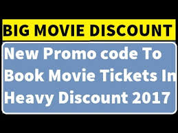 big loot new paytm movie promo code free movie tickets
