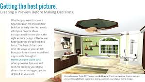 home design cad software house designer program home planner tools house design software