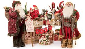 christmas decorations wholesale wholesale christmas decorations stemstyle