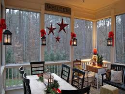 porch furniture ideas decorating a screened porch houzz design ideas rogersville us