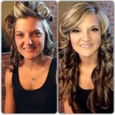 maui blossom u0026 beauty wedding hair u0026 makeup 12 photos makeup