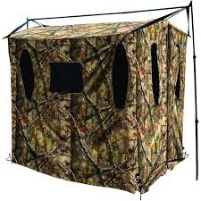 Duck Blind Accessories Hunting Blinds Walmart Com