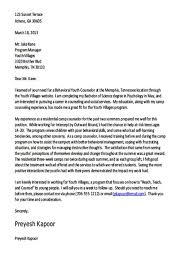 first paragraph of cover letter 27 cover letter best 20 cover