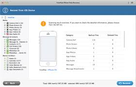 iphone data recovery software full version free download iphone data recovery for mac to recover deleted data from iphone on mac