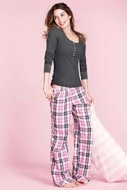 Most Comfortable Pajamas For Women 71 Best Pijamas Images On Pinterest Pajamas Loungewear And