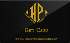 online restaurant gift cards hyde park restaurants gift card check your balance online