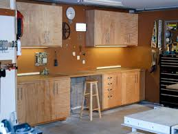 how to build garage cabinets from scratch how to build garage cabinets diy iimajackrussell garages how to