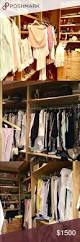 closet cleaning pre fall 2017 closet clean out cleaning customer support and summer