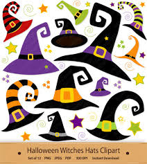 free halloween clipart witch cauldron halloween clip art witch feet clipart witch u0027s boot shoe
