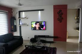 1 Bedroom Flat Interior Design Apartment Small 1 Bedroom Apartment Design Designing Layout Best