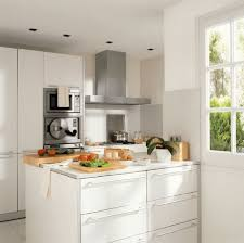 house kitchen ideas 17 ideas tiny house kitchen and small kitchen designs of inspirations