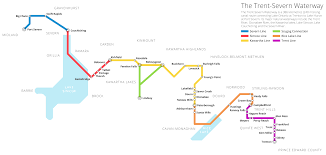 Ttc Subway Map by Three Years Of Ttc Delays U2014 Mapto