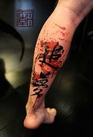 tattoo garage on pinterest batman symbol tattoos face tattoos