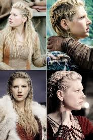lagertha hairstyle place your pics or type here for the hair styles facial hair you