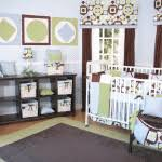Baby Boy Bedding Themes Baby Boy Crib Bedding Themes 4178