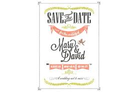 2nd baby shower shower invitation wording packed with invitation wordings