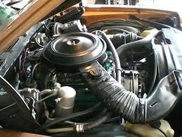 79 z28 camaro specs 1979 camaro z28 4 speed restored w documents build sheet window