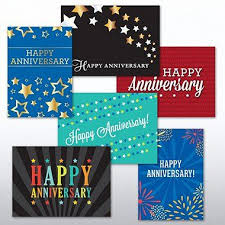 free birthday card design templates franklinfire co 54 best birthdays a big deal images on