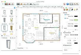 design a house floor plan floor plan design software floor plan design software floor plan