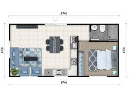 1 bedroom house floor plans 1 bedroom floor plans zanana org