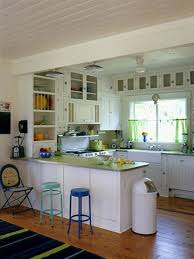 Small House Kitchen Design by Download Small House Kitchens Zijiapin