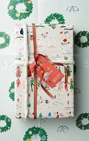 cheapest place to buy wrapping paper gift wrap the prepster