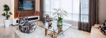 Modern Furniture In Orlando by Modern Furniture Store In Miami Fort Lauderdale Doral And Naples