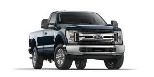 truck ford blue what are the colors offered on the 2017 ford super duty
