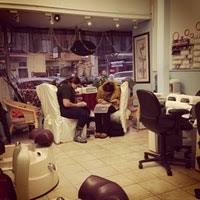 crystal nails spa nail salon in outer richmond