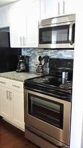 best place to get kitchen cabinets 503 best kitchen cabinet kings finished kitchens images on
