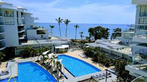 pier resort hervey bay australia booking com