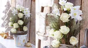 Vase Pour Composition Florale Ma Composition Florale Avec Des Plumes Prima