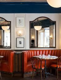 le gramont mbds travel pinterest restaurants restaurant
