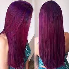 50 striking dark red hair color ideas u2014 bright yet elegant check