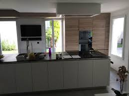 cuisine amenagee pour amazing plan pour cuisine amenagee 12 cuisine leicht et